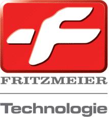 Logo Fritzmeier Technologie