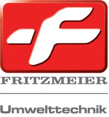 Logo Fritzmeier Umwelttechnik
