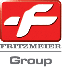 Fritzmeier Group